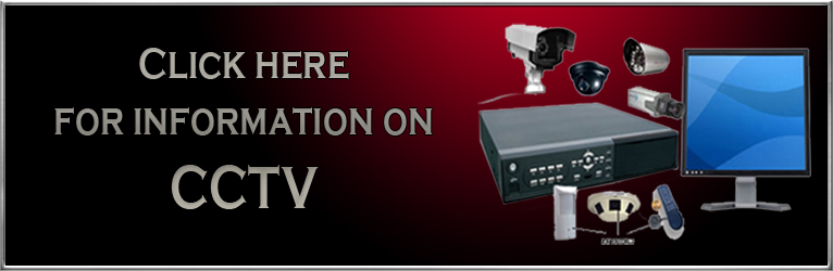 Visit our website on CCTV